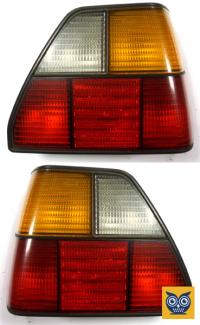 Фонарь задний Volkswagen Golf 2 1983-1991