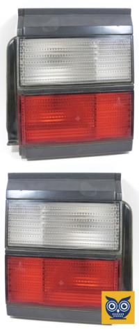 Фонарь внутренний задний VW Passat B3