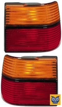 Фонар задній VW Vento 1992-1999