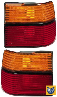 Фонарь задний VW Vento 1992-1999