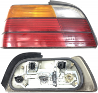 Фонар задній BMW 3 E36 1990-1998