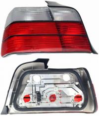 Фонар задній BMW 3 E36 1990-1999