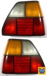 Фонар задній Volkswagen Golf 2 1983-1991
