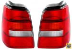 Фонарь задний Volkswagen Golf III 1991-1997