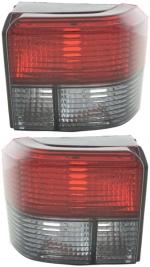 Фонарь задний VW T4 1991-2003