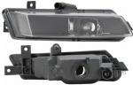 Протитуманна фара BMW 1 E87 2004-2011 X5, X3, E87