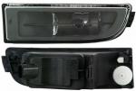 Протитуманна фара BMW 7 E38 1994-2002