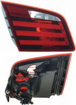 Фонар внутрішній задній BMW 5 F10 2010+