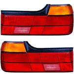 Фонар задній BMW 7 E 32 1988-1994