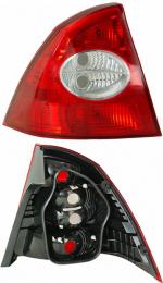 Задній фонар FORD Focus 2 2005-2008