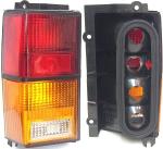 Задній фонар Jeep Cherokee 1984-1996