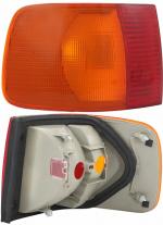 Задний зовнішній фонарь Audi 100 С4 1991-1994