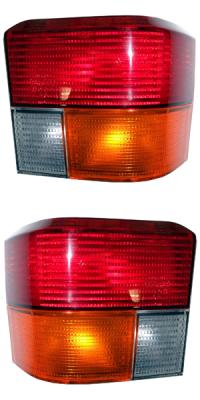 Фонар задній VW T4 1991-2003